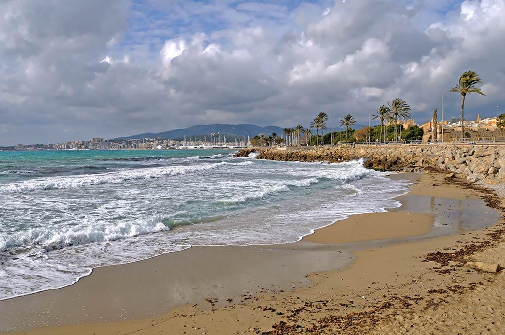 palma-beach