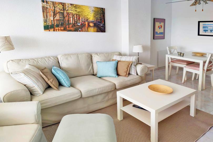 Innenarchitektur Dienstleistungen - Wohnzimmer