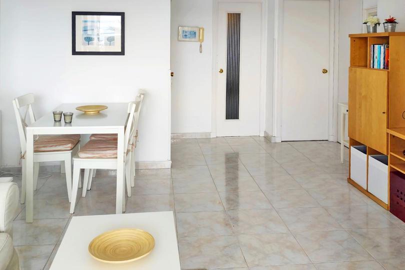 Holzboden - Fußboden